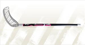 Obrázek pro výrobce Realstick Junior Flame set