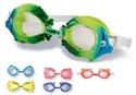 Obrázek pro výrobce 4104 Kids ocean