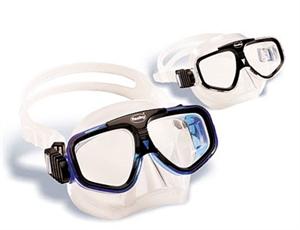 Obrázek pro výrobce 8806 Stingray potápěčská maska