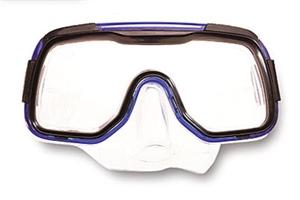 Obrázek pro výrobce 8850 Explorer potápěčská maska