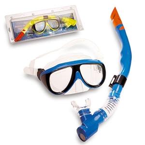 Obrázek pro výrobce 8882 Potápěčský set Profi