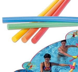 Obrázek pro výrobce 4450 Pěnová tyč do vody