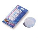 Obrázek pro výrobce 4021 Ušní ucpávky silikonové