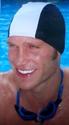 Obrázek pro výrobce 3243 Plavecká čepice senior PE