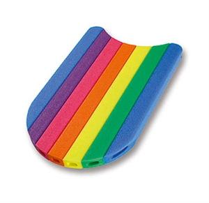 Obrázek pro výrobce 4287 Plavecká deska barevná