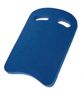 Obrázek pro výrobce 4288 Plavecká deska velká EURO