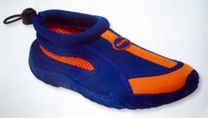 Obrázek pro výrobce 7495 Guamo dětské neoprenové boty