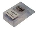Obrázek pro výrobce 4051 Silikonový pásek-dvojitý