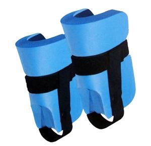 Obrázek pro výrobce 4409 Posilovací návleky do vody
