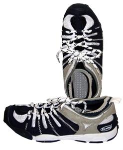 Obrázek pro výrobce 7599 Aqua Trainer boty do vody dámské