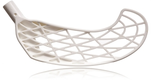 Obrázek pro výrobce Čepel Speedhoc Spear