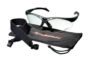 Obrázek pro výrobce Speedhoc brýle SpeedEye