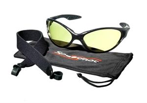 Obrázek pro výrobce Speedhoc brýle SpeedEye color