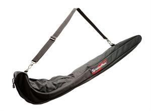 Obrázek pro výrobce Speedhoc vak na hole Stickbag Elite