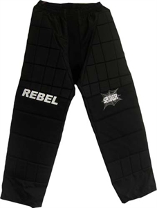 Obrázek pro výrobce Kalhoty Rebel Spider