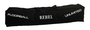 Obrázek pro výrobce Team bag Rebel