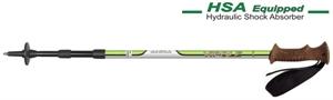Obrázek pro výrobce Vipole HSA Cork