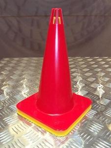 Obrázek pro výrobce Kužel MK 40