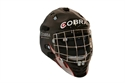 Obrázek pro výrobce Brankářská helma Cobra