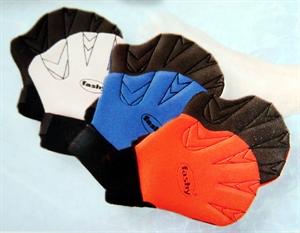 Obrázek pro výrobce 4462 Aqua neoprenové rukavice