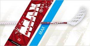 Obrázek pro výrobce Realstick Max 28 Oval