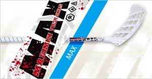 Obrázek pro výrobce Realstick Max 30 Oval