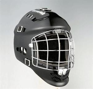 Obrázek pro výrobce Brankářská helma Act