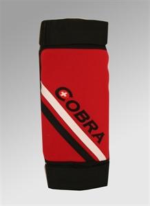Obrázek pro výrobce Chrániče Cobra