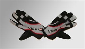 Obrázek pro výrobce Brankářské rukavice Cobra