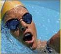 Obrázek pro kategorii Plavecké brýle