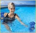 Obrázek pro kategorii Aquafitness vybavení