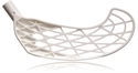 Obrázek pro kategorii Čepele