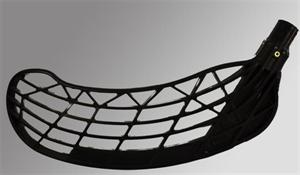 Obrázek pro výrobce Čepel Cobra