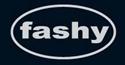 Obrázek Fashy