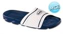 Obrázek pro výrobce 7553 Sport sandál - AKČNÍ CENA