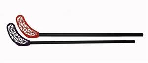 Obrázek pro výrobce RS 65 LASER KID