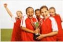 Obrázek pro kategorii Dětské a školní hole