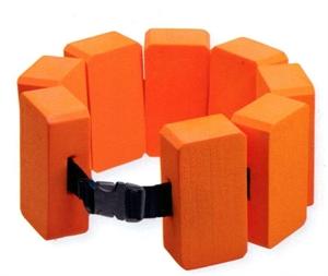 Obrázek pro výrobce 8360 Dětský plavací pás