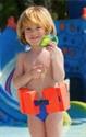 Obrázek pro kategorii Plavací pásy