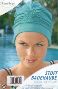Obrázek pro výrobce 3488 Dámská koupací čepice