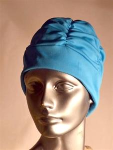 Obrázek pro výrobce 3481  Dámská koupací čepice