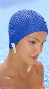 Obrázek pro výrobce 3116 Dámská koupací čepice