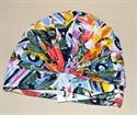 Obrázek pro výrobce 4279 Dámská koupací čepice