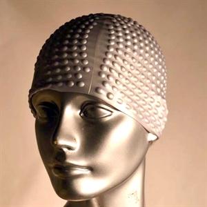 Obrázek pro výrobce 3058 Dámská koupací čepice