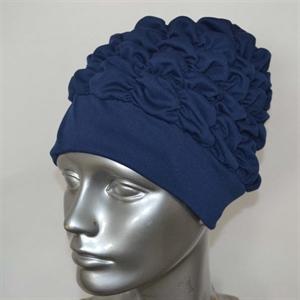 Obrázek pro výrobce 3423 Dámská koupací čepice